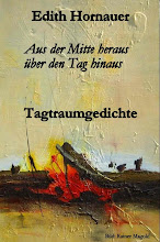 Mein kleines Büchlein; Danke Rainer für das wundervolle Titelgemälde:
