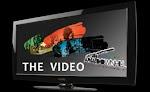 ARTDH VIDEO