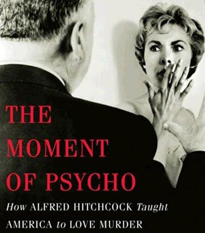 movie psycho essay
