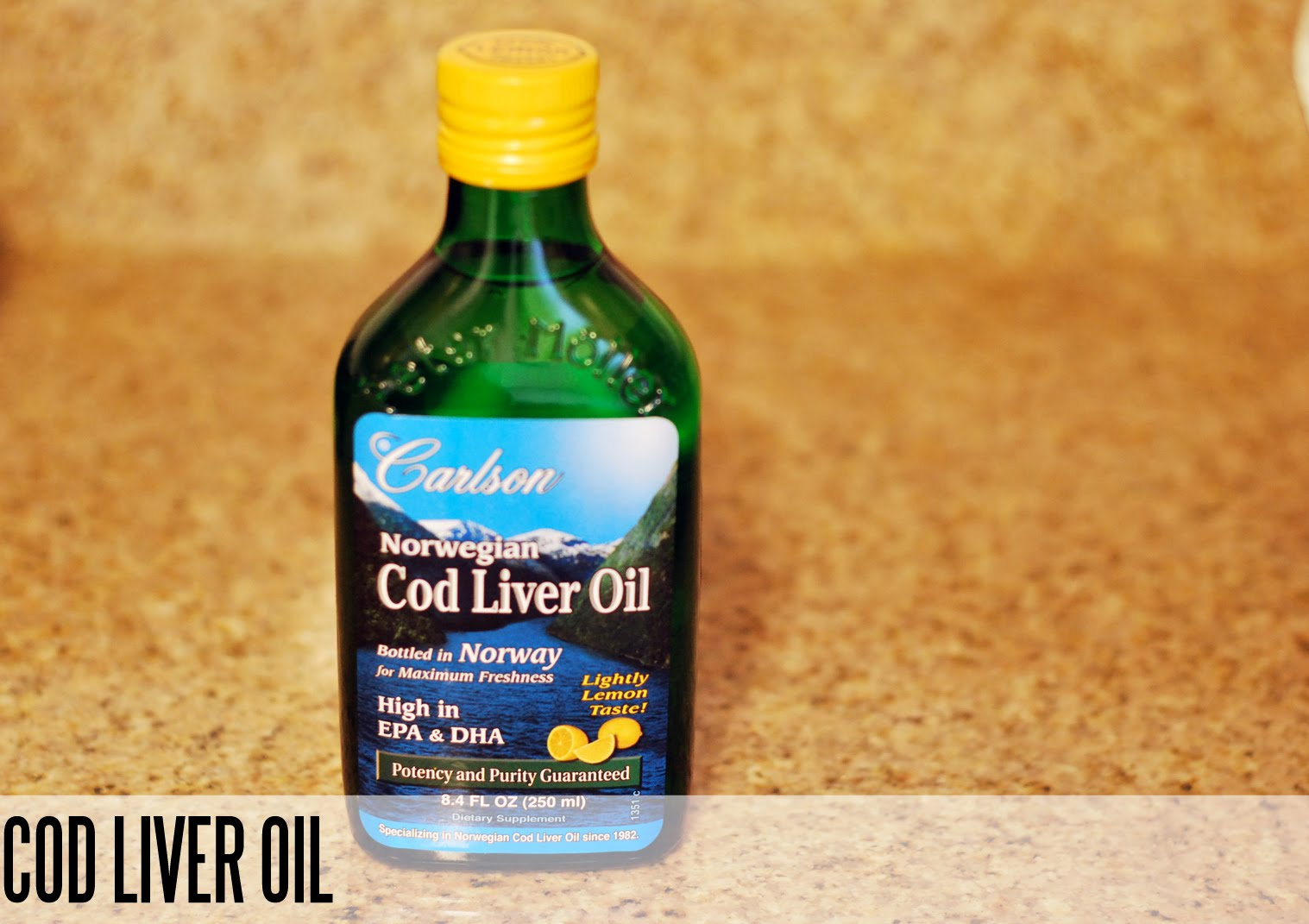 Cod liver oil for hair skin and nails nail ftempo for Advantages of fish oil
