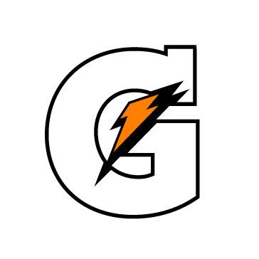 Gatorade Beat The Heat Tour Momspotted