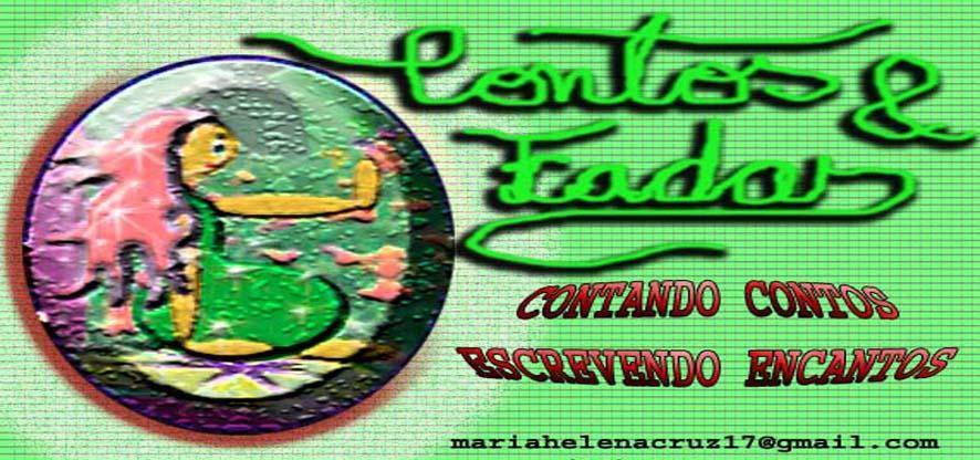 CONTOS & FADAS