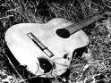 [guitarra]