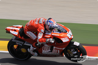 BalapMotoGP_Nicky_Hayden_GPItalia2009(0306)