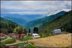 Darjeeling Tours – Must Visit Once in Lifetime