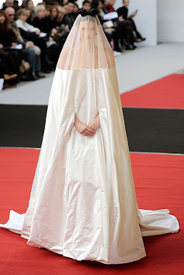Alexis Mabille Couture Spring 2010 @ marielscastle.blogspot.com