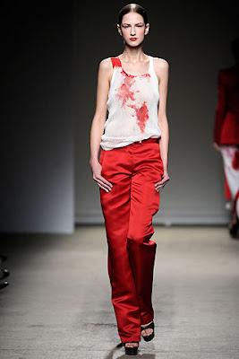 Thimister Couture Spring 2010 @ marielscastle.blogspot.com