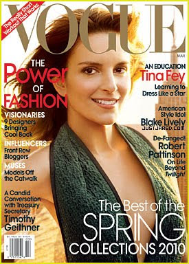 Tina_Fey_Vogue_march_cover@marielscastle.blogspot.com