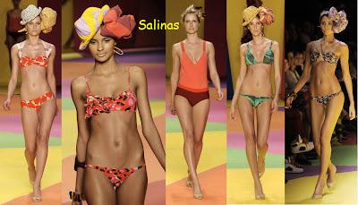 salinas_runway@marielscastle.blogspot.com