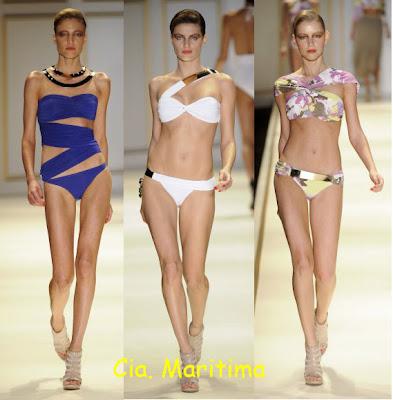 cia_maritima_runway@marielscastle.blogspot.com