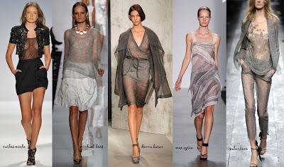 spring_2010_sheer_trend_runway_examples@http://marielscastle.blogspot.com