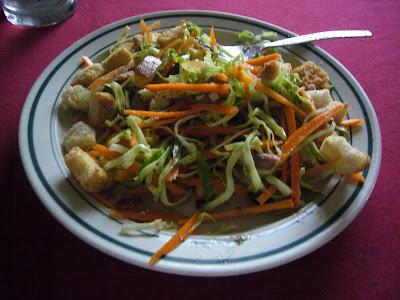 Mariel's_Castle_Tuna_salad@http://marielscastle.blogspot.com