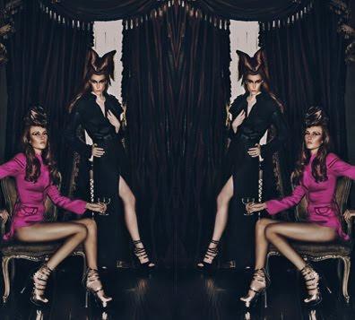 Designer_Eyola_Octettes_lookbook@http://marielscastle.blogspot.com