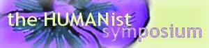 humanist symposium logo