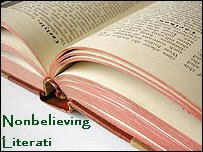 Nonbelieving Literati