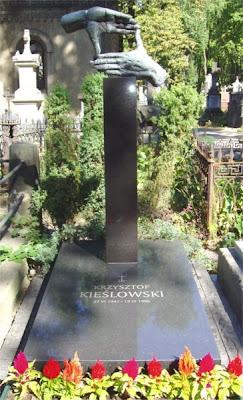 Kieslowski_grave