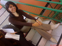 Jackeline Amador Quiñones