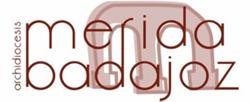 Archidiócesis Mérida-Badajoz