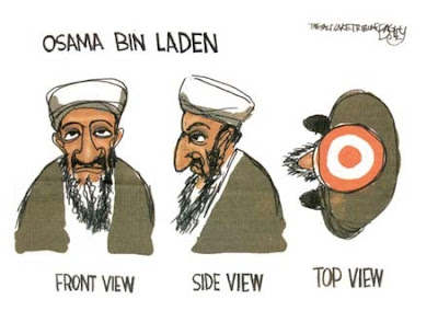 bin laden funny pics. in laden funny pictures. in