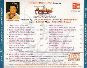 Hindi Song Mp3 Download Free All 1990 - Musiqaa Blog