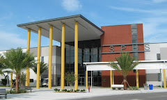 Suncoast Polytechnical High School