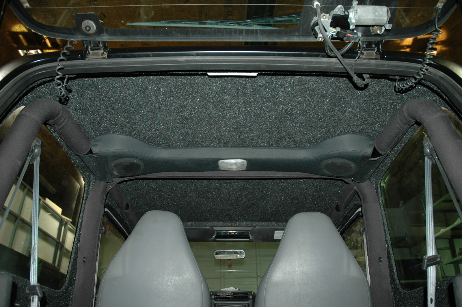 new name liner carpet rhino size jeep cherokee kb views forum