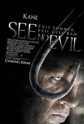 Noite do Terror / See No Evil Filmes Online [Pedido]