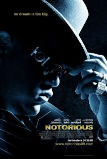 Notorious Big – Dublado 2009