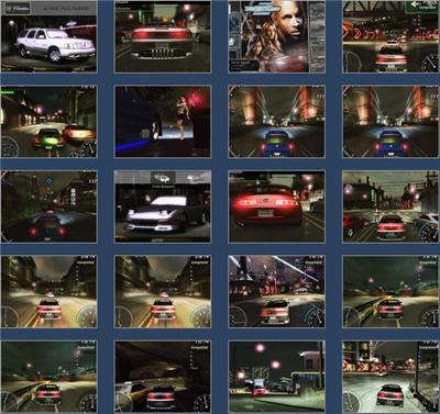 Need For Speed - UnderGround 1 e 2 Nfs_underground_2