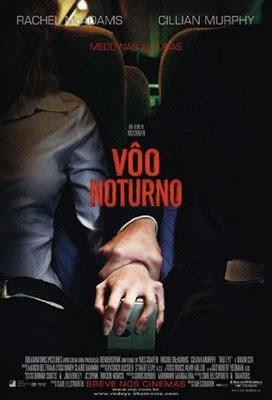 14 Vôo Noturno   Dublado   Assistir Filme Online