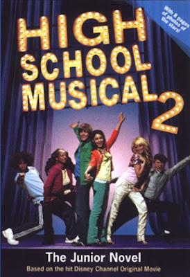 high school musical 2 High School Musical 2   Dublado   Assistir Filme Online