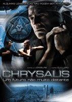 Chrysalis – Um Futuro Não Muito Distante
