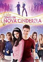 ASSISTIR O FILME OUTRO CONTO DA NOVA CINDERELA - DUBLADO
