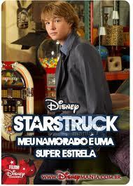 StarStruck   Meu Namorado é uma Super estrela   Dublado   Legendado   Filme Online