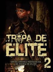>Assistir Tropa de Elite 2 Online