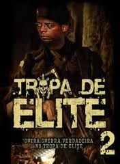 Tropa de Elite 2 2010 Filme Online Grtis