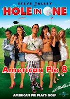 American Pie 8 Hole In One 2010 – Assistir Filme Online