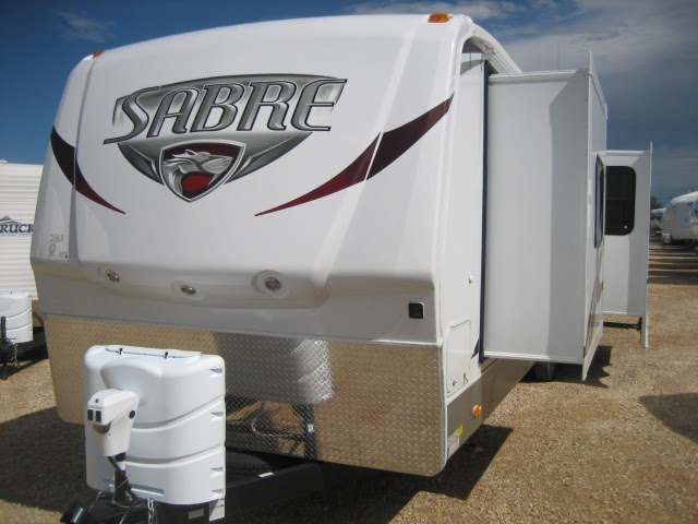 Perfect 2015 Travel Trailer Caravan Wildwood X Lite 205rd For Sale In Oklahoma