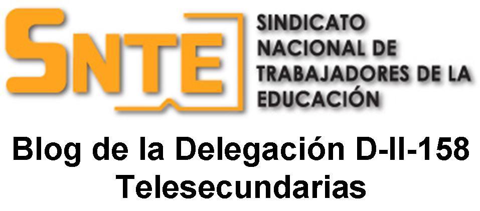 Delegación D-II-158