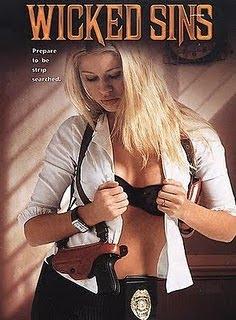 فيلم الاثارة والاغراء والمغامرة الرائع Wicked Sins للكبار فقط +29 وعلي اكثر من سيرفر   Wicked+sins