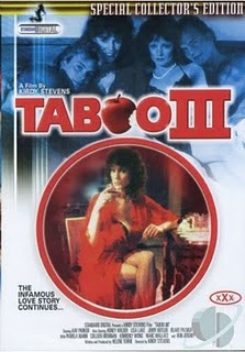Taboo 3 (1984) Mature Movie Watch Online