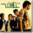 Lirik-Lagu-Cari-Jodoh-Wali-Download-Mp3