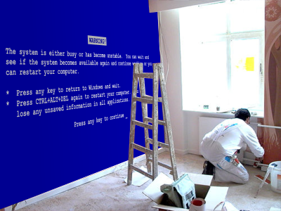 http://3.bp.blogspot.com/_XWuykhns9aM/S0qeslf84FI/AAAAAAAAJak/SpJLhwiYM2k/s400/bluescreen+wallpaper.png