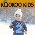 KooKoo Kids