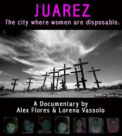 Juárez: la ciudad donde las mujeres son desechables