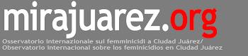 Mira Juárez