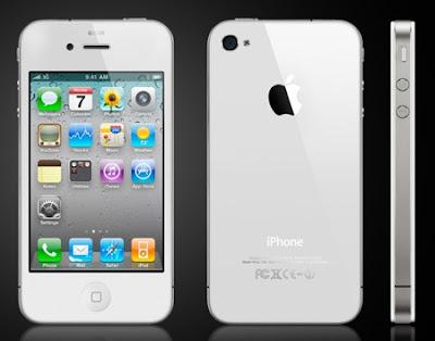 Iphone4_WhiteColor_Usasa