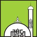 SMP Al Azhar Syifa Budi