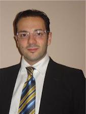 Filipe da Silva