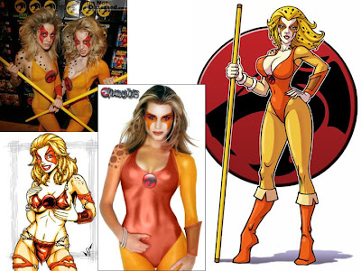 Thundercats Girl on Magicseaweed Com     View Topic   Hottest Girl Thread
